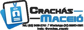Crachás Maceió  => Confecção em Crachás em PVC, Cordões Personalizados Digital, Carteirinhas, Cartão Fidelidade e Roller Clips - Entrega em 24 Hrs